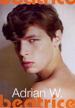 Adrian_W