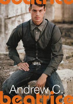 Andrew_C