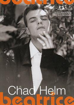 Chad_Helm