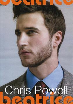 Chris_Powell