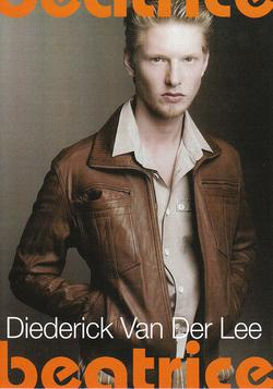 Diederick_Van_Der_Lee
