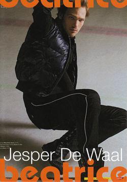 Jesper_De_Waal