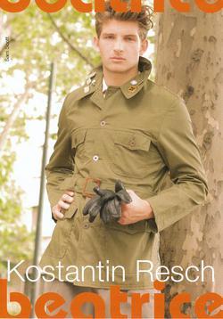 Konstantin_Resch
