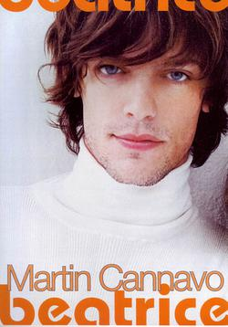 Martin_Cannavo