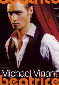 Michael_Vinant