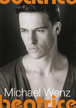 Michael_Wenz