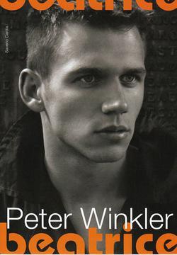 Peter_Winkler