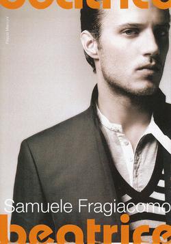 Samuele_Fragiacomo