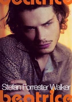 Stefan_Forrester_Walker