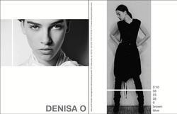 Denisa_O