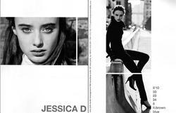 Jessica_D
