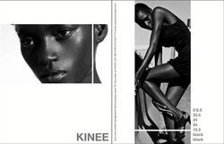 Kinee