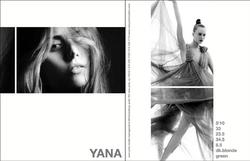 Yana1