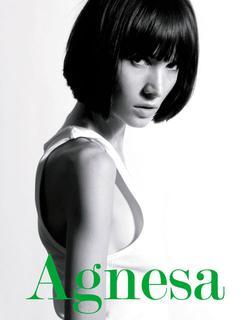 agnesa_1