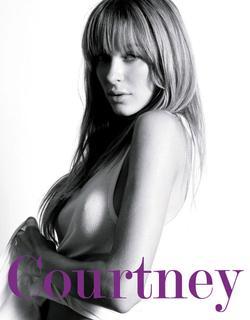 courtney_1