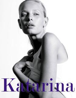 katarina_1