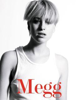 megg_1