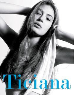ticiana_1