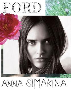 ANNA_S_A