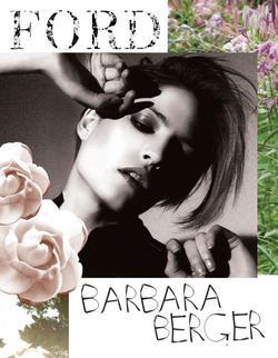 BARBARA_B_A