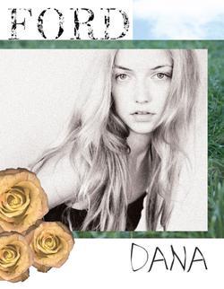 DANA_A