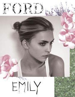 EMILY_A