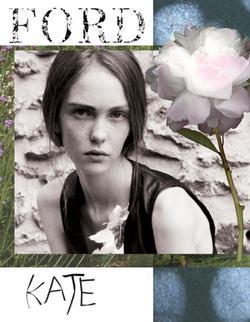 KATE_A
