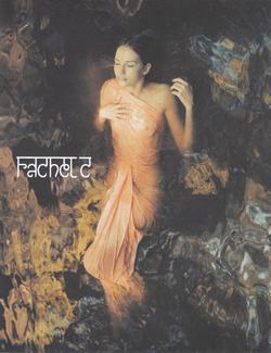 rachel_c