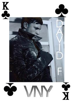 25a DAVID F Page 1