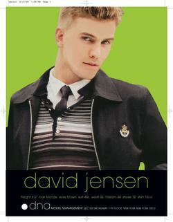 David_Jensen