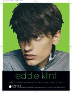 Eddie_Klint