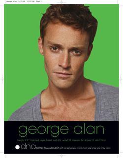 George_Alan