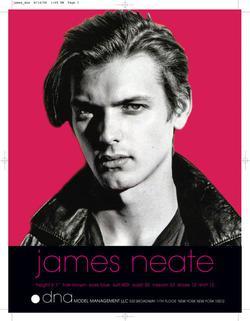 James_Neate
