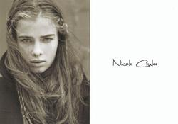 Nicole_Clulee