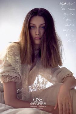 Irina_G2