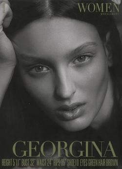 Georgina1