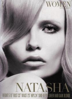 Natasha1_1
