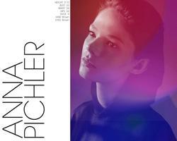 Anna Pichler