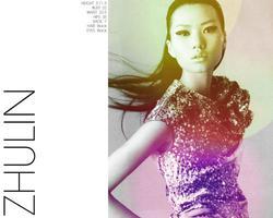 Zhulin