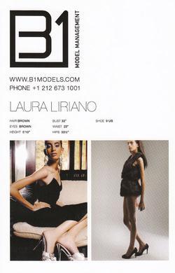 02_Laura_Liriano