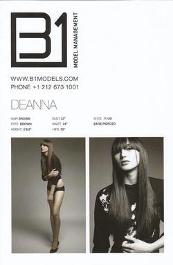 04_Deanna.jpg