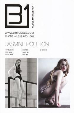 10_Jasmine_Poulton.jpg