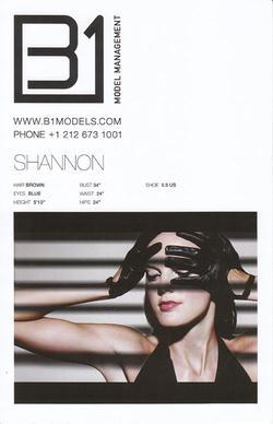 12_Shannon.jpg