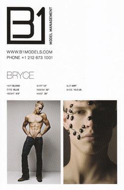 14_Bryce
