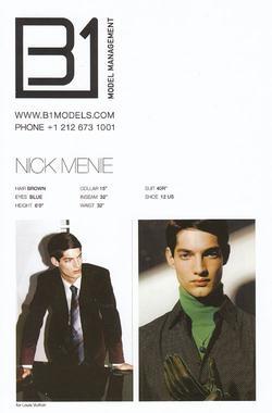 16_Nick_Menie