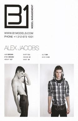 18_Alex_Jacobs