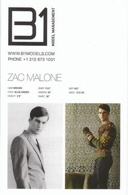 22_Zac_Malone
