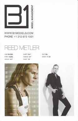 26_Reed_Metler