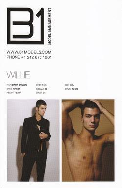 28_Willie
