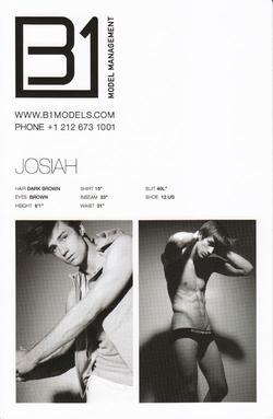 32_Josiah